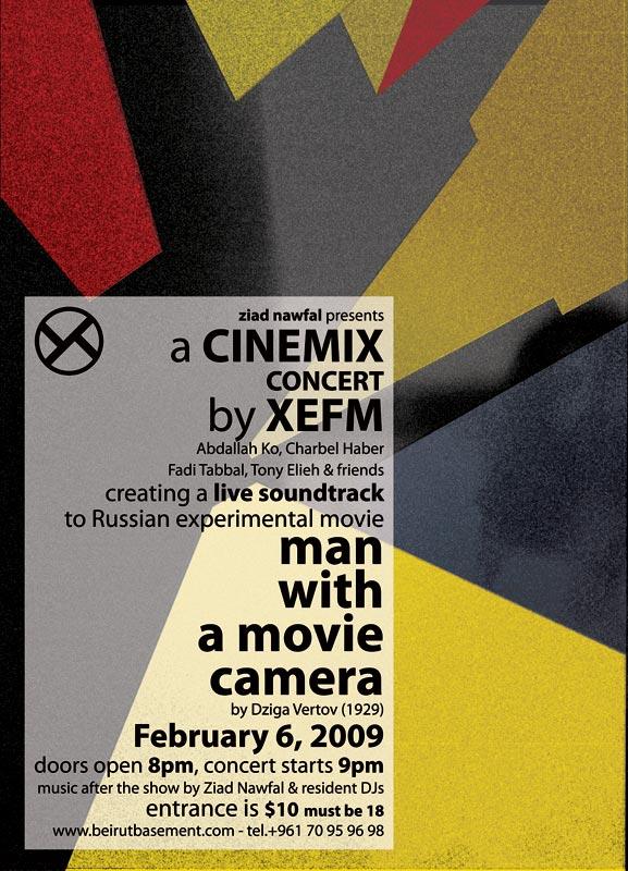 man_camera_web5