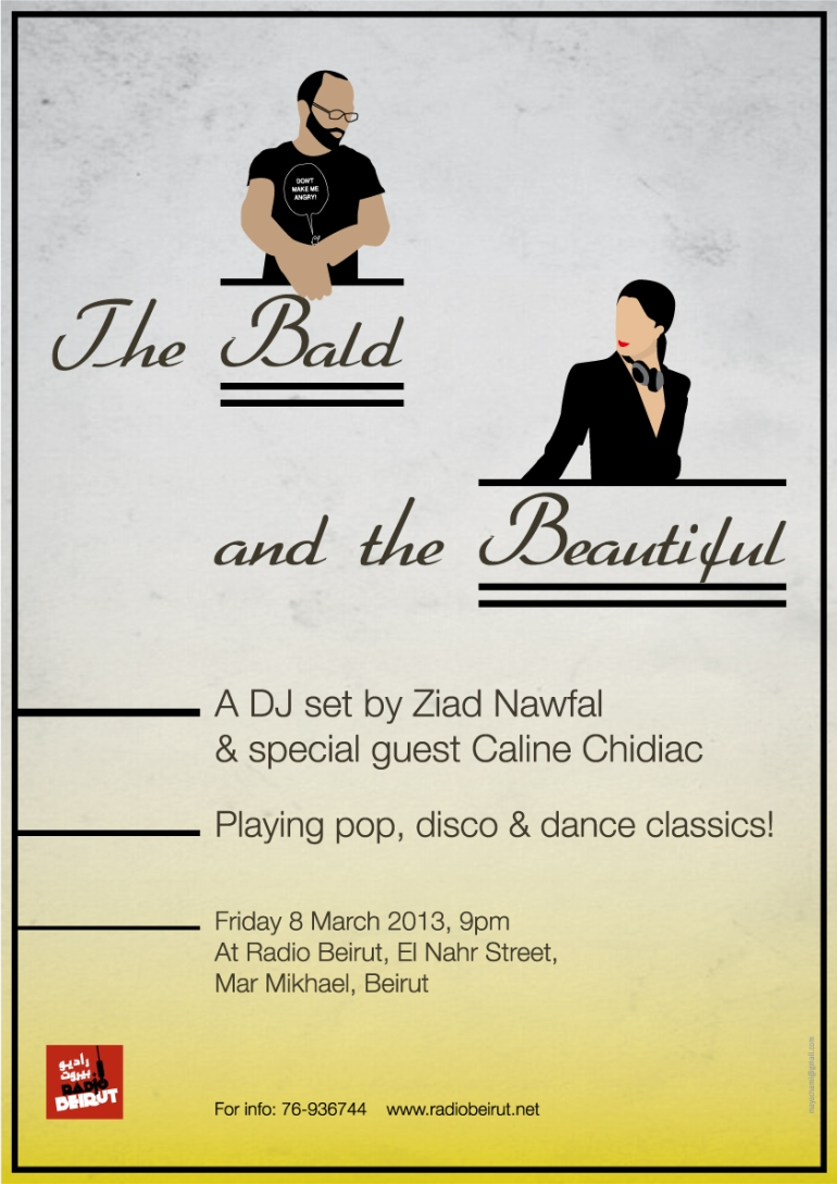 the-bald-and-the-beautiful-poster-4