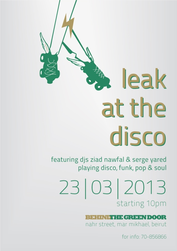 poster-A3-leak-at-the-disco
