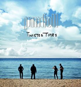 Pindoll-Twisted-Times