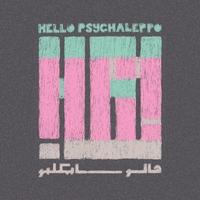hellopsychaleppo5