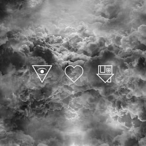 The_Neighbourhood_-_I_Love_You-17893