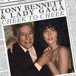 Tony_Bennett_and_Lady_Gaga_-_Cheek_to_Cheek