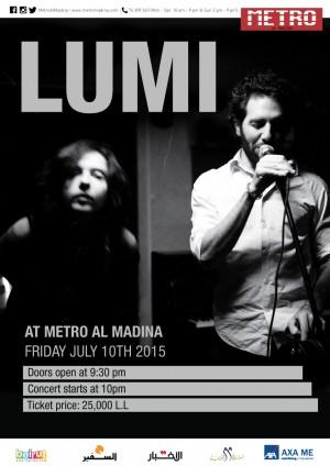lumi_poster-300x424