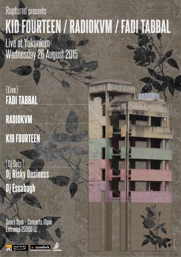 poster-fadi-tabbal-kid-14-radiokvm-240715