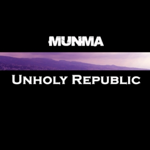 Unholy Republic low-res
