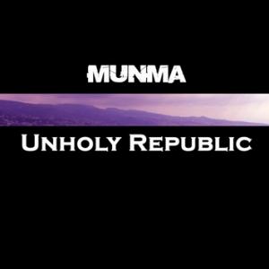 Unholy Republic low-res