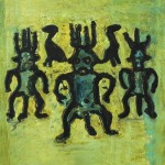 artworks-000143585550-r7b0m2-t500x500