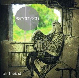 sandmoon-intheend-album-cover-2-1