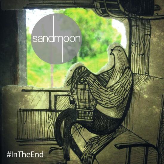 sandmoon-intheend-album-cover-2-1