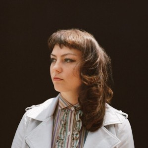 angel-olsen-my-woman-compressed