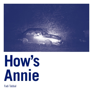 Hows-annie-FINAL-recto